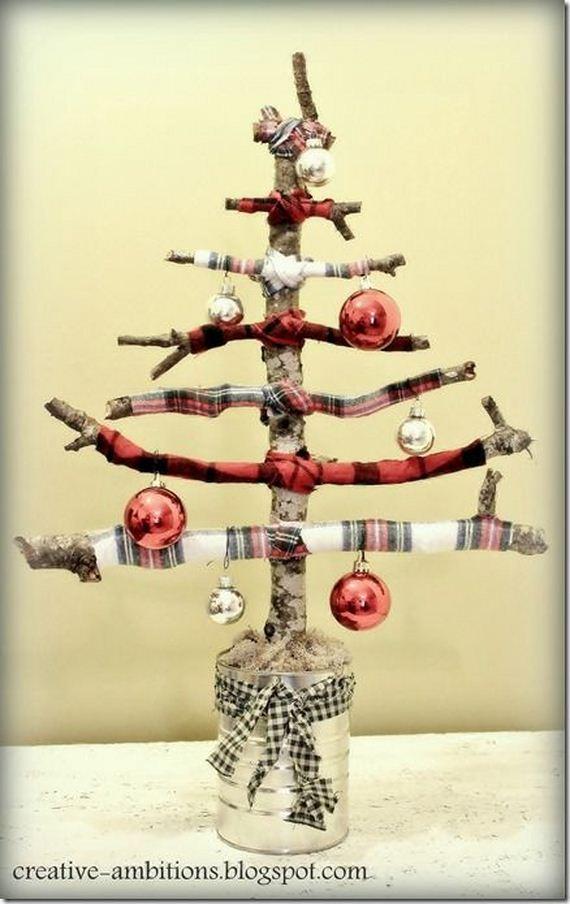 83-Unique-DIY-Christmas