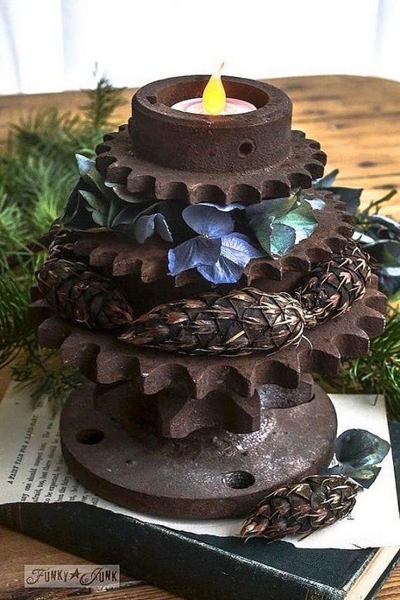 84-Unique-DIY-Christmas