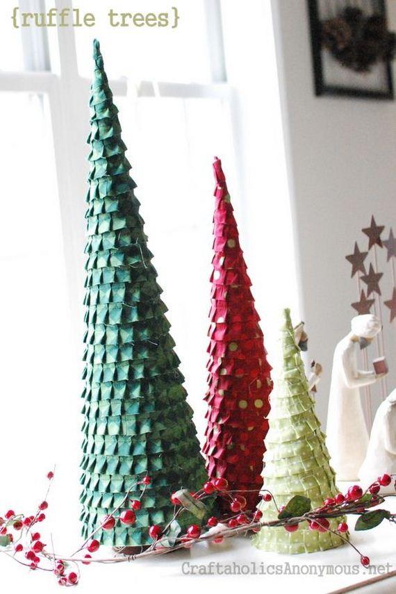 91-Unique-DIY-Christmas