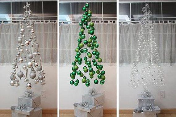 92-Unique-DIY-Christmas