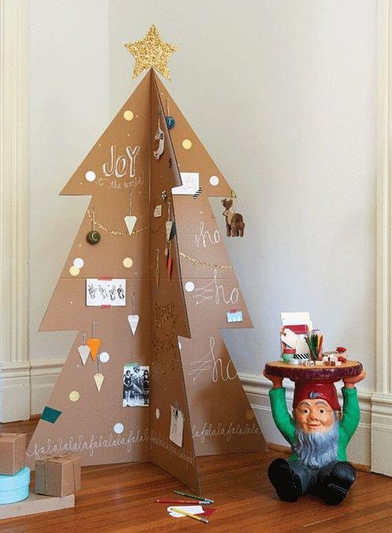 96-Unique-DIY-Christmas