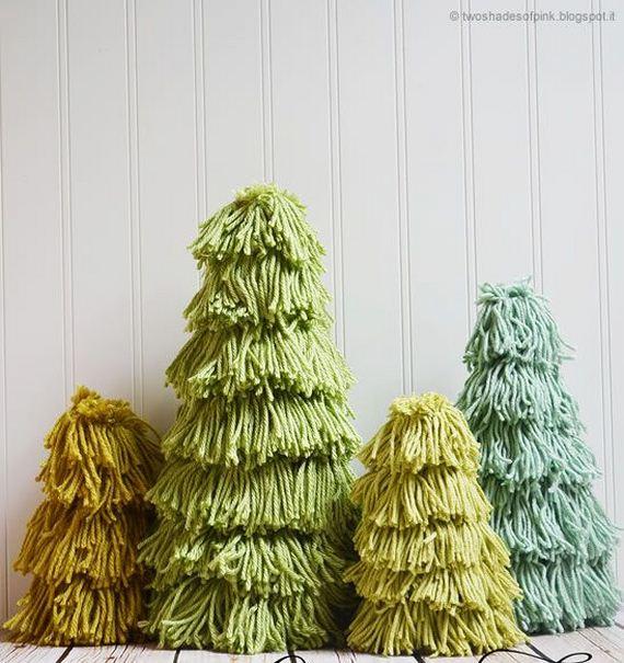 97-Unique-DIY-Christmas