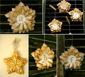 Christmas-Ornaments-Made-Paper0