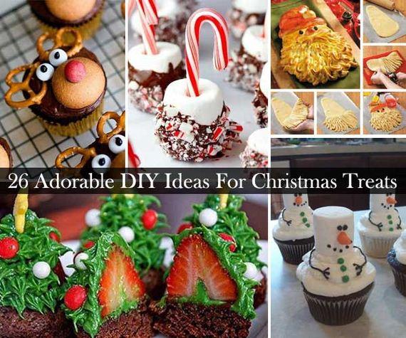 DIY-Christmas-Treats-Anyone-Can-Make-0