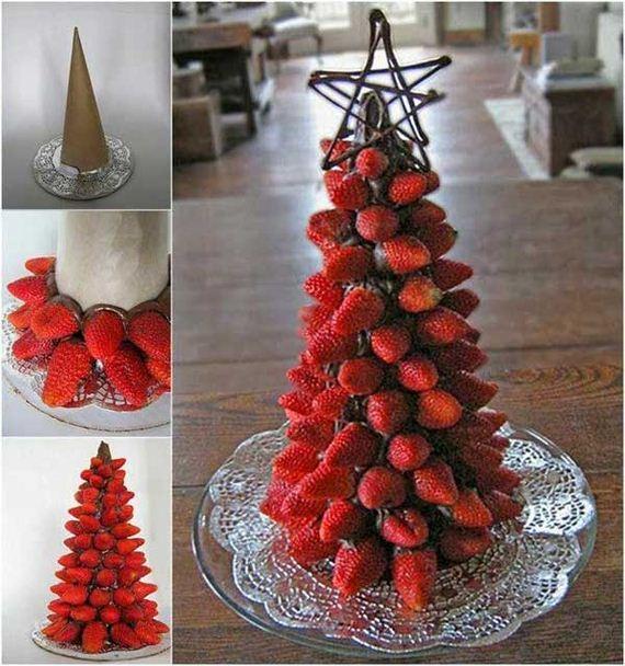 DIY-Christmas-Treats-Anyone-Can-Make-15