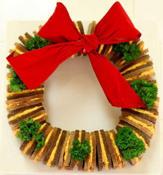 DIY-Christmas-Treats-Anyone-Can-Make-3