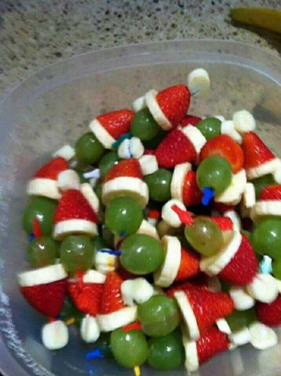 DIY-Christmas-Treats-Anyone-Can-Make-4