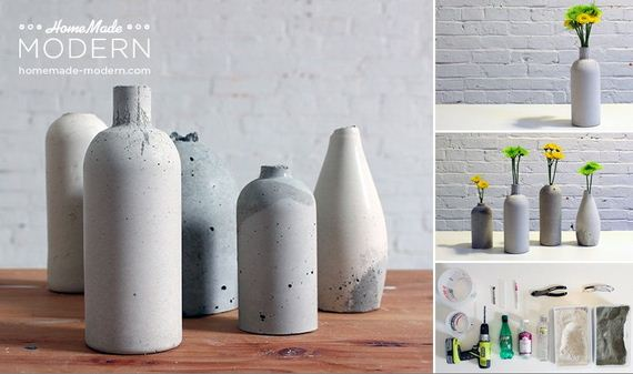 01-diy-concrete-projects