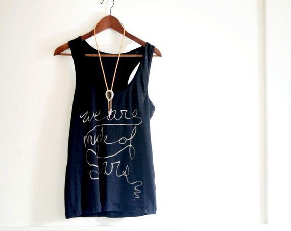 01-diy-fashion-project-ideas