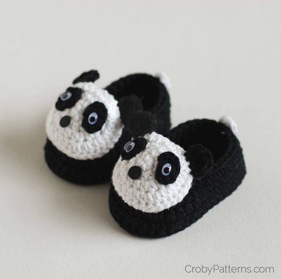 01-diy-free-crochet-baby-booties