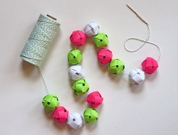 01-diy-garland-project-ideas