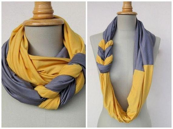 01-diy-no-knit-scarf