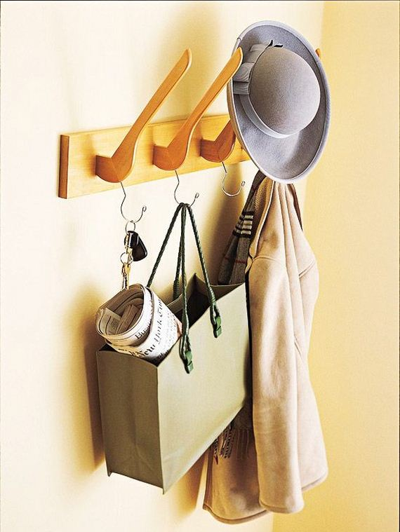 01-diy-perfect-storage-solutions