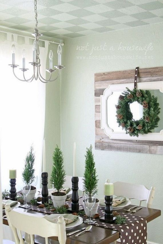 01-diy-project-ideas-with-shims