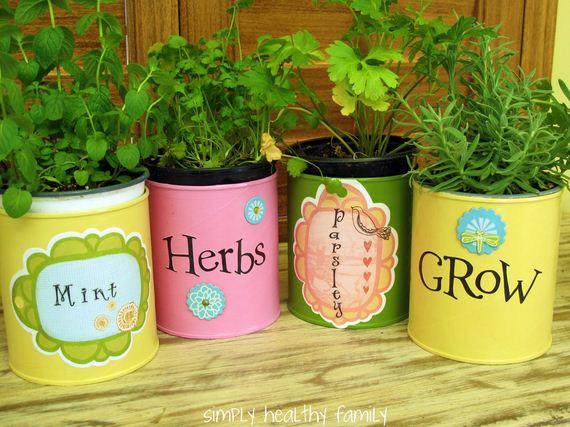 01 Gifts Gardeners