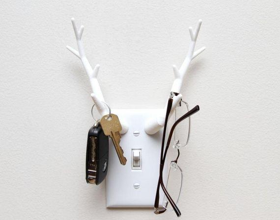 01-Key-Holder-Designs