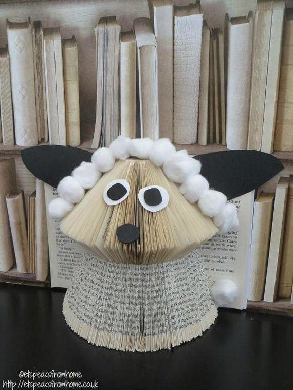 01-Lamb-and-Sheep-Crafts
