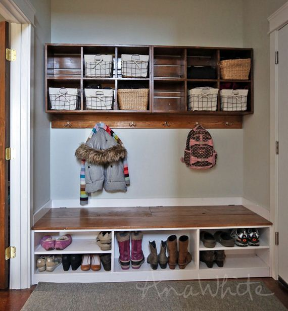 01-Winter-Storage-Solutions