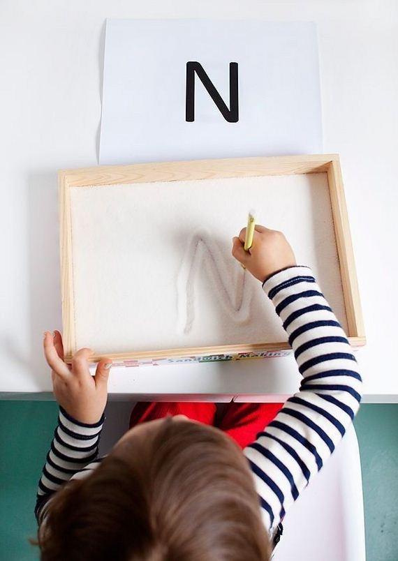 02-diy-activities-for-kids-under