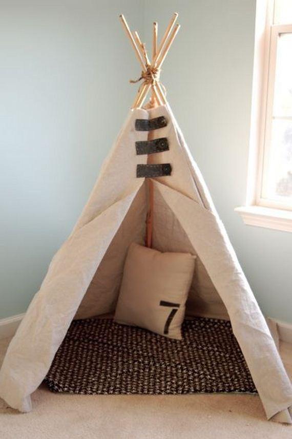 02-DIY-Amazing-Teepee-Tutorial-For-Kids
