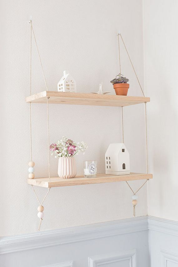 02-diy-floating-shelves-ideas