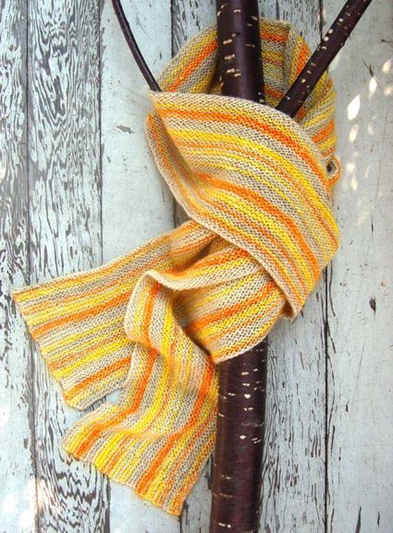 02-diy-no-knit-scarf