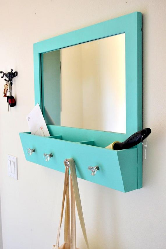 02-diy-perfect-storage-solutions