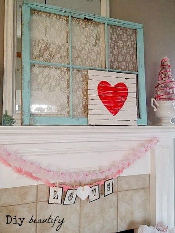 02-diy-project-ideas-with-shims