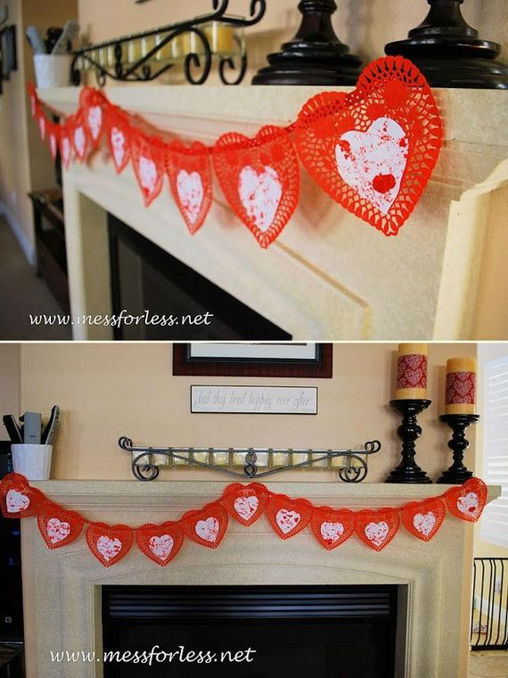 02-diy-valentines-craft-projects-for-kids