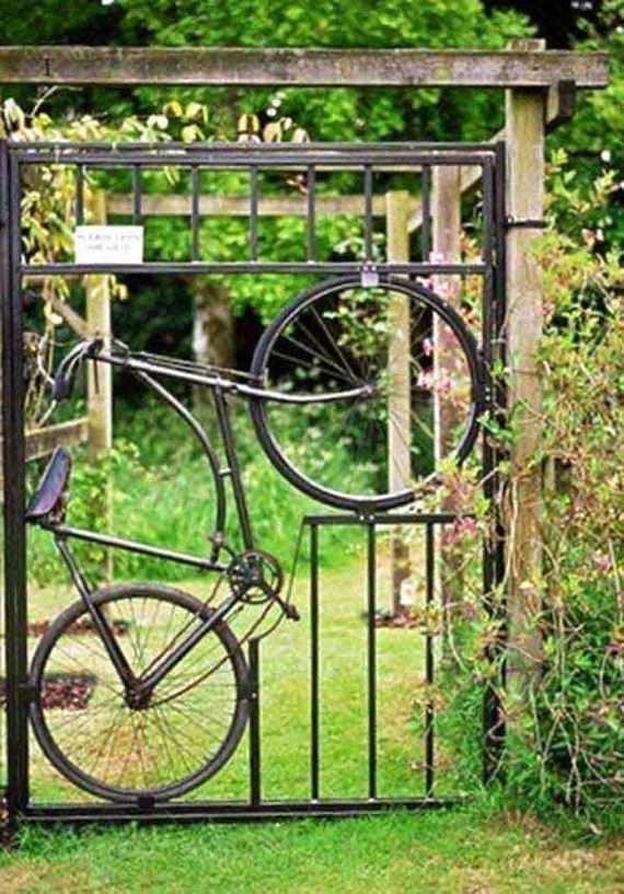 02-garden-gate