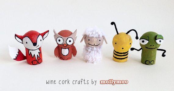 02-Lamb-and-Sheep-Crafts