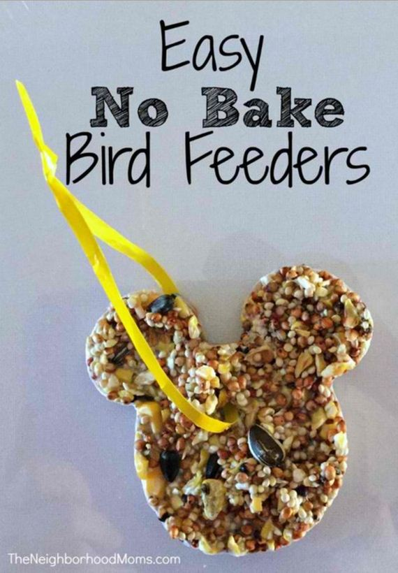 03-Bird-Feeder-Ideas
