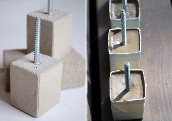 03-diy-concrete-projects
