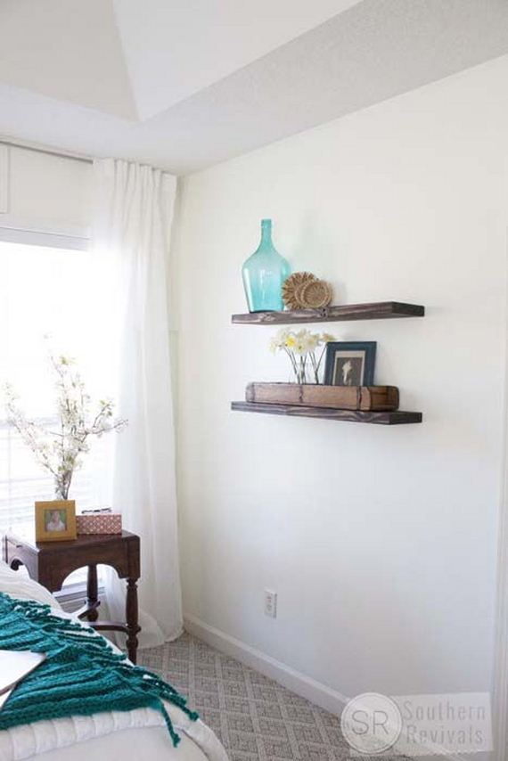 03-diy-floating-shelves-ideas
