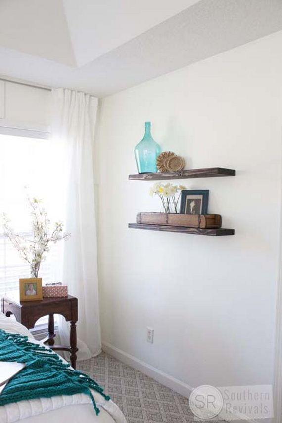 03-diy-floating-shelves-ideas