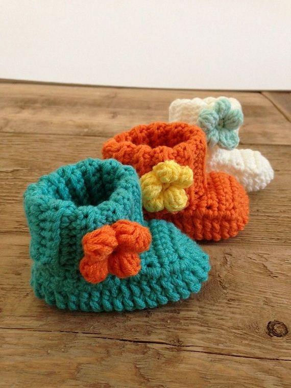 03-diy-free-crochet-baby-booties