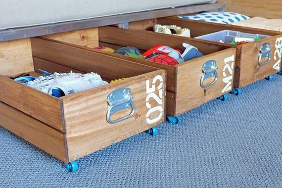 03-diy-perfect-storage-solutions