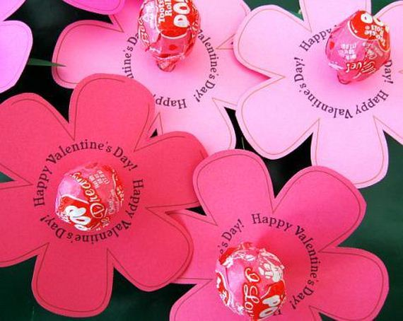 03-diy-valentines-craft-projects-for-kids