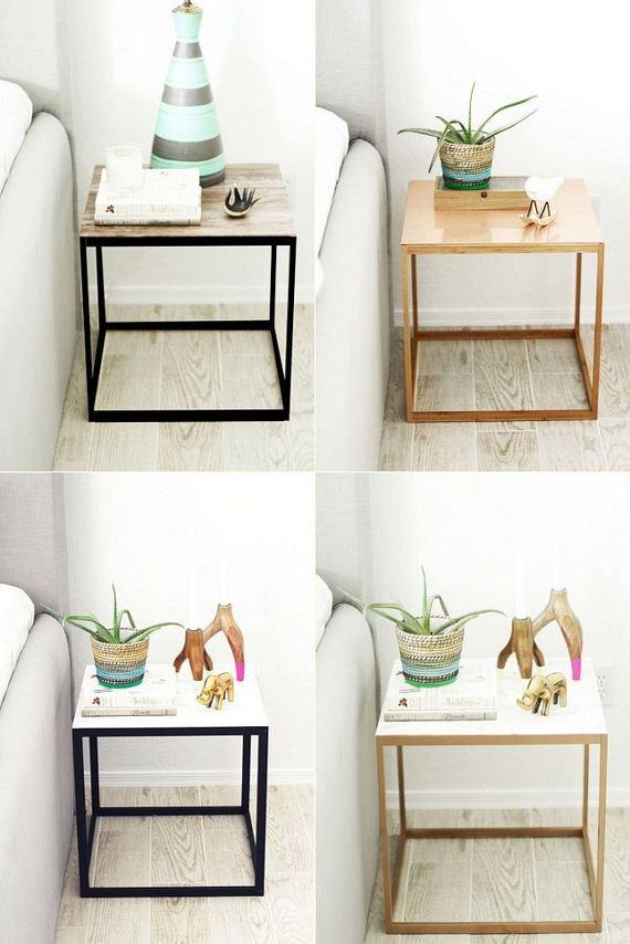 03 Furniture Makeover