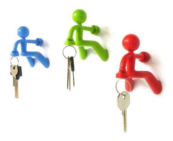 03-Key-Holder-Designs