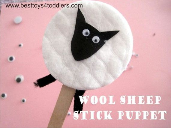 03-Lamb-and-Sheep-Crafts