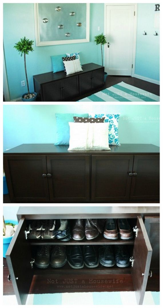03-Winter-Storage-Solutions