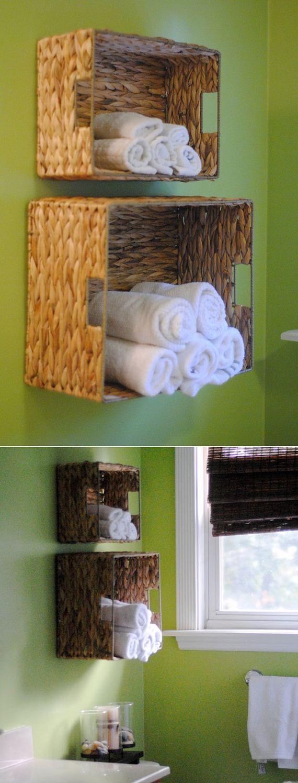 04-Bathroom-Organization