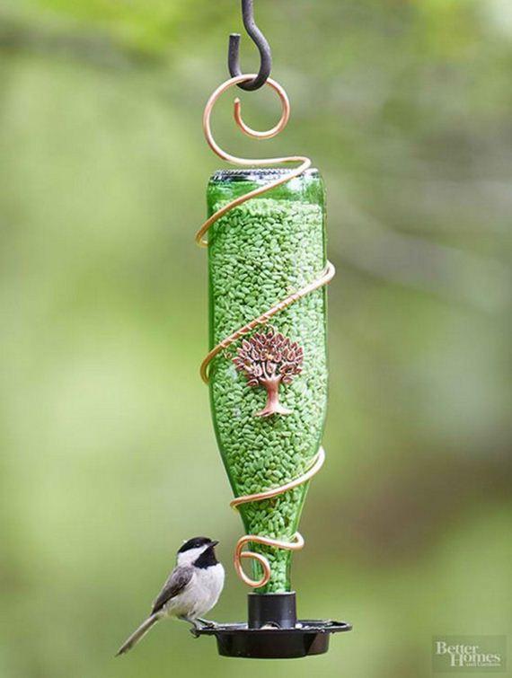 04-Bird-Feeder-Ideas