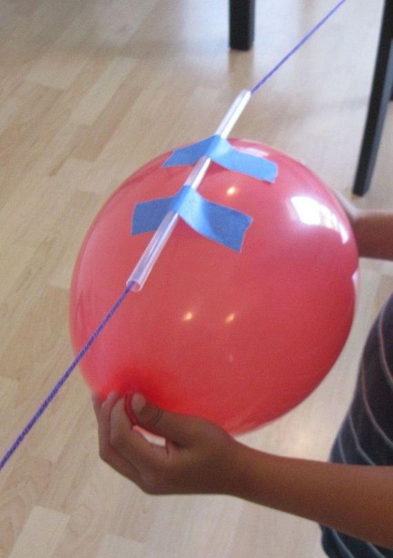 04-diy-activities-for-kids-under