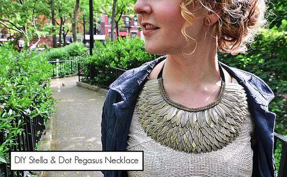 04-diy-fashion-project-ideas