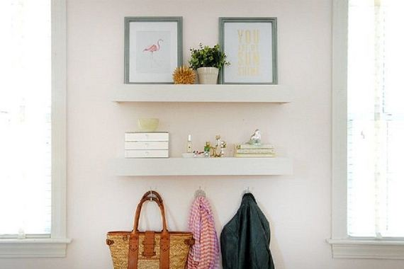 04-diy-floating-shelves-ideas