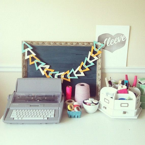 04-diy-garland-project-ideas