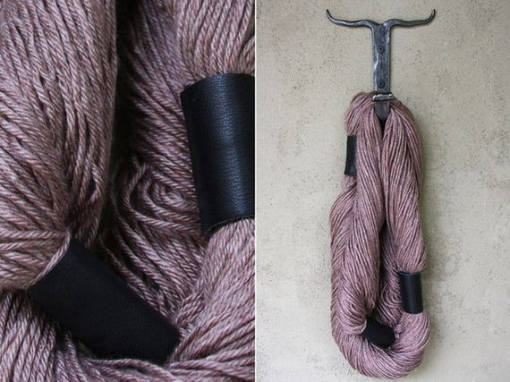04-diy-no-knit-scarf