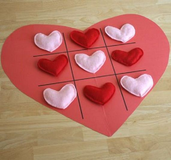 04-diy-valentines-craft-projects-for-kids